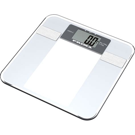 bathroom digital weighing scale 150kg digital electronic lcd bmi calorie body fat bathroom