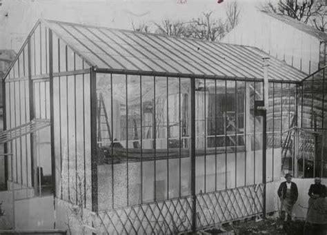 Cinema Antecedents, Edison, Lumière, and Méliès J 112