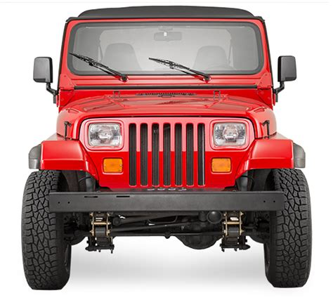Jeep Yj Parts Jeep Oem Replacement Parts Quadratec