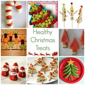 healthy christmas treats comeback momma family travel