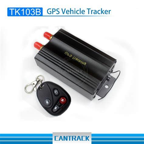 Gps Tracker Motor Truk remote diable engine tk103b car gps tracker gps tracking device buy gps tracking device car