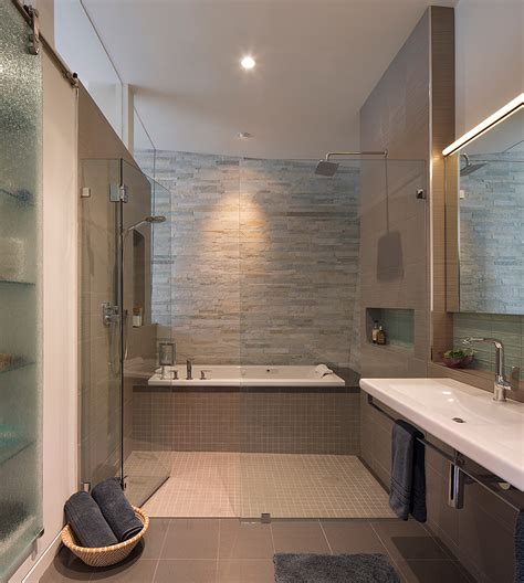 modern bathtub shower bathtub shower combo bathroom contemporary with bathtubshower combo beige tile beeyoutifullife com