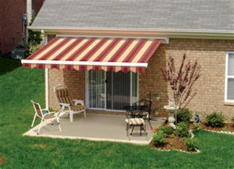 awnings buffalo ny retractable awings sunroom additions three season rooms in buffalo ny cortese