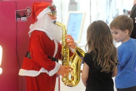advierten una merma de ventas para las fiestas 171 diario la capital de mar plata