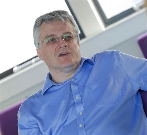 Manchester Global Mba Student Portal by Dr Andrew Mee The Of Manchester
