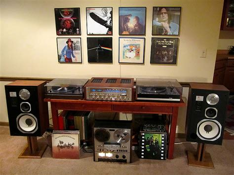 stereo cabinet best buy how to buy the best turntable and stereo system for your