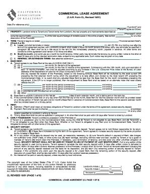 Sublease Agreement Sle Letter Lease Termination Agreement Forms And Templates Fillable Printable Sles For Pdf Word