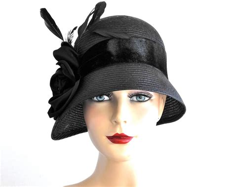 1920s hats for fashion era 25 best ideas about