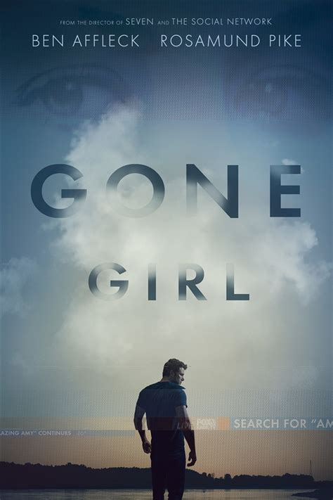 film gone girl adalah film l amore bugiardo gone girl dvd film lafeltrinelli