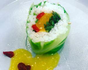 corso cucina giapponese corso di cucina giapponese a roma
