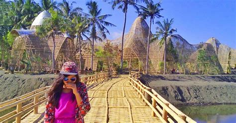 tempat tato bagus di bali 15 extraordinary things to do in candidasa for the perfect