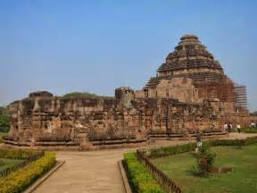Konark Sun Temple Essay In by Sun Temple Konark A Travel Guide Insight India A Travel Guide To India
