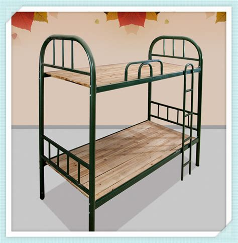army bunk beds high quality strong metal army bunk bed for sale buy