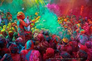indian colors holi the festival of colors india travel documentary