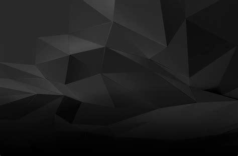 black and white geometric wallpaper uk 3d wallpapers geometric wallpaper by yesterdaysgrace
