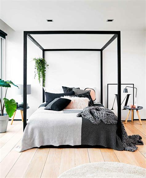 como decorar mi cuarto en blanco y negro como decorar mi cuarto algunos consejos de gran utilidad