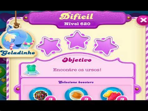 hard levels 620 dual music! candy crush soda
