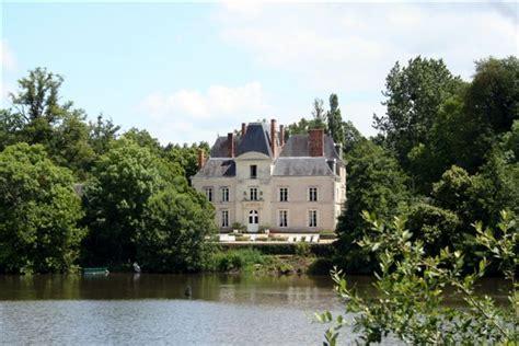chambre d hote chateau gontier chambre d h 244 tes de charme chateau de mirvault 224 chateau