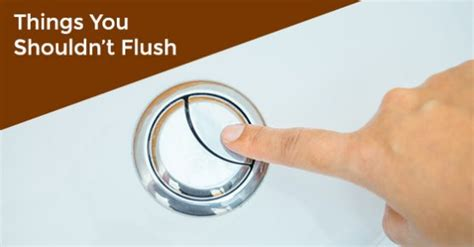 Zip It Top 10 Things That You Shouldnt Say To Him by Things Never Flush Home Furniture Design