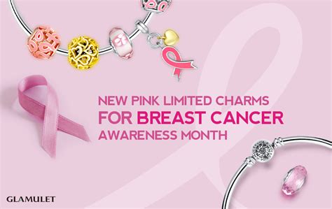 Dont Forget October Is National Breast Cancer Awareness Month by Why Should You Care It S Pink October