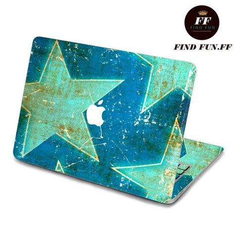 Sticker Macbook Pro Retina Air 13 Pacman Apple Mx001 1000 images about macbook pro skins on