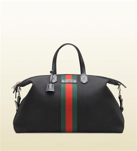 Jual Tas Gucci Techno Canvas Backpack For Pin Bb 525d2a10 207 best s bags images on menswear backpacks and bags