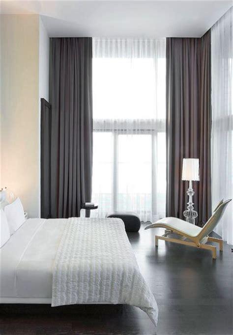 drapes on ceiling bedroom le m 233 ridien istanbul etiler presidential suite
