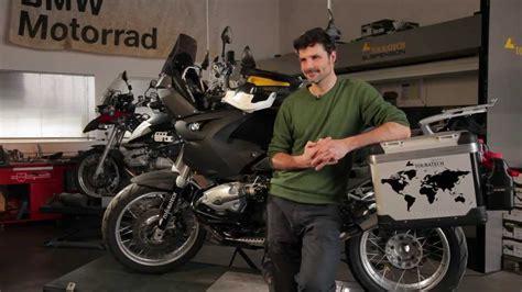 Open Explorers Motorrad open explorers touratech teil 1 youtube