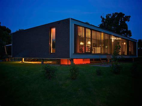 ontwerp huis architect huis ontwerpen