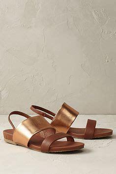 Jadior Heels And Flat shoes jadior slingback ballerinas shoes ballerina and