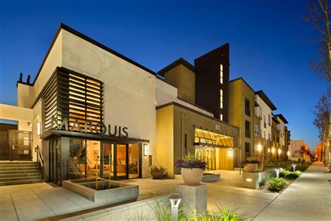 san jose 1 bedroom apartments san jose one bedroom marquis rentals san jose ca apartments com