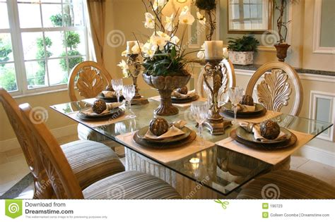 dining room stock photos image 190723