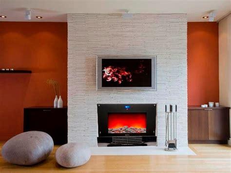 comprar chimenea electrica chimenea electrica bionaire con pared piso con