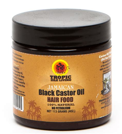grow your hair faster 15 jamaican black castor oil hair did castor oil make you hair grow faster lipstick alley