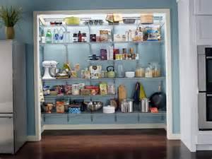 Kitchen Closet Shelving Ideas kitchen closet shelving ideas kitchen pantry closets