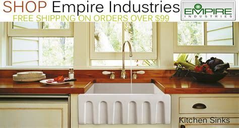 Empire Kitchen Cabinets by The Best 28 Images Of Empire Kitchen Cabinets Empire