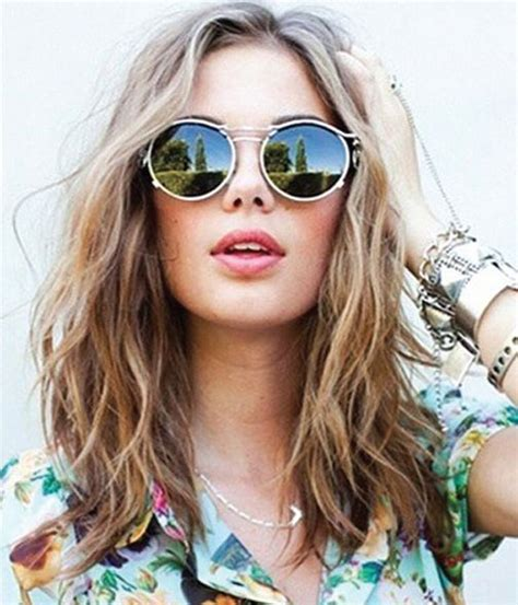 summer 2015 hair cuts summer hairstyle 2014 2015 zquotes