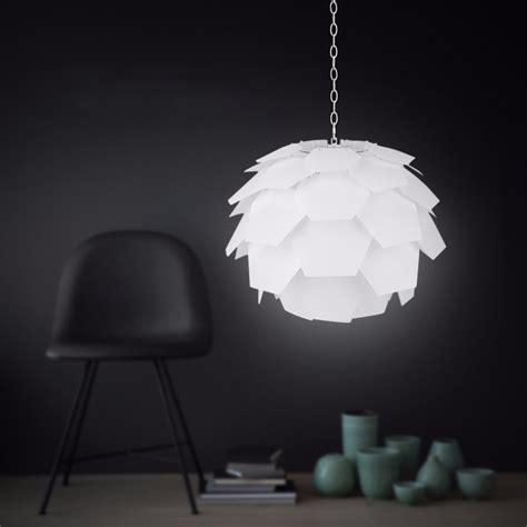 Diy Pendant Light Shade Buy Wholesale Plastic Light Shade From China Plastic Light Shade Wholesalers Aliexpress