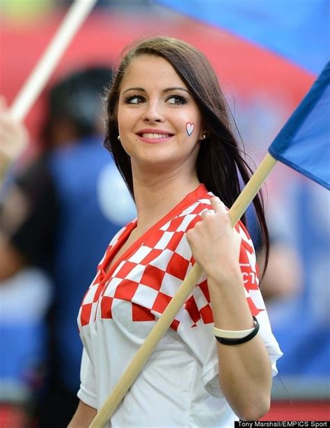 tercantik cewe model cd 35 best images about croatian beauty on pinterest casino