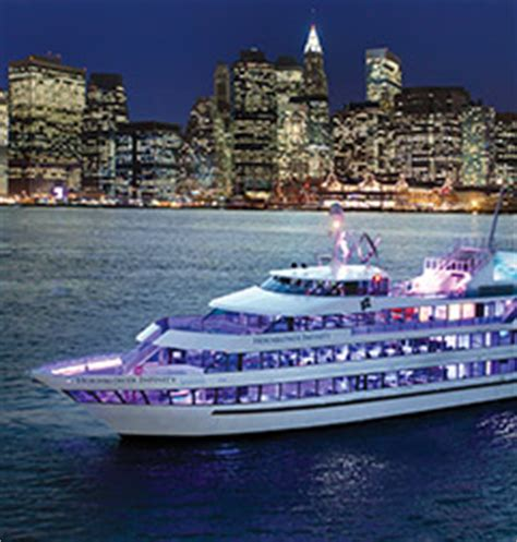 gay boat cruise nyc cruise experience new york hornblower