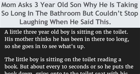how to stop going to the bathroom so much how to stop going to the bathroom so much 28 images