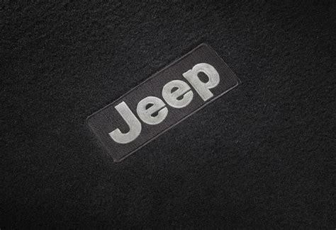 Jeep Logo Wallpaper Jeep Logo Jeep Car Symbol Meaning And History Car Brand