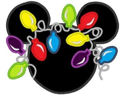 best 20 mickey ideas on mickey mouse ornaments mickey mouse