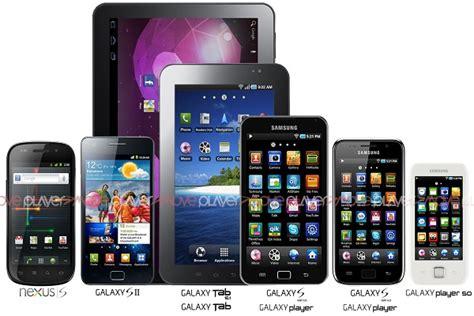 Harga Hp Samsung S7 Edge Cdma harga hp samsung galaxy semua tipe april 2016