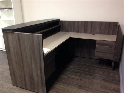 Office Desks Used Used Office Furniture Rockland County Ny Tri County