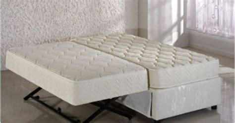 pop up beds ikea day bed frame what about a day bed with pop up