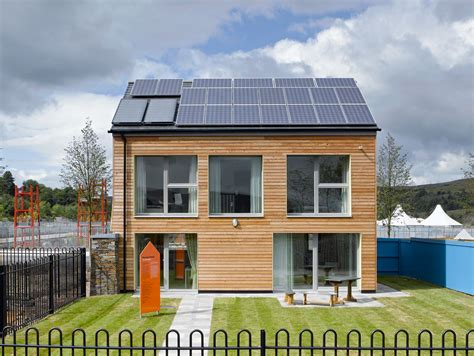 solar home passive houses 13 reasons why the future will be