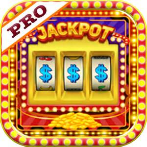 slot machine play for free vegas slots play slot machine wiki guide