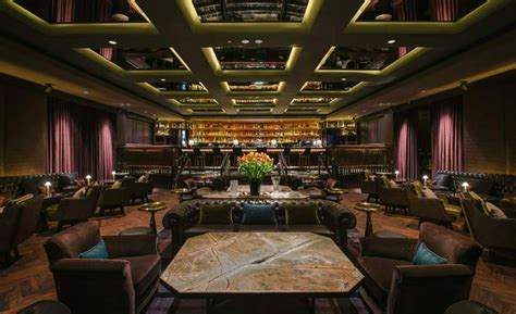 top bars in manhattan world s 50 best bars 2016 singapore cocktail bars and