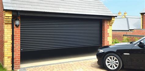 Electric Garage Doors Newcastle by 5 Reasons To Roller Garage Doors Garage Doors Newcastle